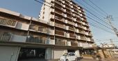 JR日豊本線高城駅の投資マンション
