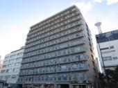 トーア早稲田マンション | 西早稲田駅 投資マンション