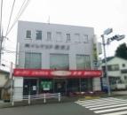 古渕駅11,800万円一棟ビル【満室時利回り10.31%♪平成築♪】 | 一棟売りビル