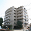 JR中央線国分寺駅の投資マンション