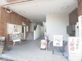 賃貸中!◇飲食利用可!◇路面店ではありません 【正和ビル1階】 | 売り店舗・事務所