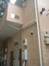JR横須賀線横須賀駅の一棟売りアパート