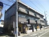 東武伊勢崎線新田駅の投資マンション