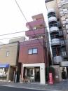 東京都国立市の一棟売りマンション | 国立駅 一棟売りマンション