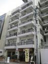 パラシオン浜松町 | 浜松町駅 投資マンション