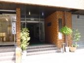 東京メトロ日比谷線人形町駅の売り店舗・事務所