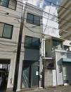 JR横須賀線横須賀駅の一棟売りビル