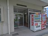賃貸中!◇3路線5駅利用可!【浜松町ビジネスマンション3階】 | 竹芝駅 投資マンション