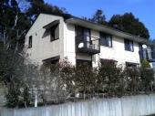 JR東海道本線島田駅の一棟売りアパート