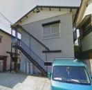 東武伊勢崎線新田駅の一棟売りアパート