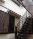 【鶴見駅】一棟売アパート3250万!利回り9.15%!人気エリアの社員寮最適収益物件!平成2年築!再建築可! | 鶴見駅 一棟売りアパート