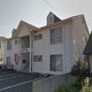 【駅家駅】一棟売アパート「コーポ平成」1600万!利回り12.15%!平成3年築3DK×4戸+駐車場4台可 | 一棟売りアパート