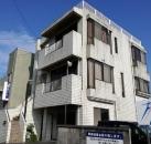 JR予讃線伊予三島駅の一棟売りマンション