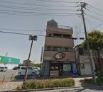 東武越生線武州長瀬駅の一棟売りビル