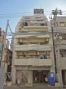 JR京浜東北線・根岸線川崎駅の投資マンション