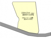 泉南郡岬町多奈川谷川 | 多奈川駅 土地