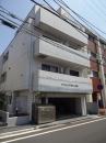 JR南武線尻手駅の投資マンション