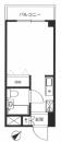 賃貸中!◇千葉街道沿い!◇3階部分【MAC小岩ステーション】  | 江戸川駅 投資マンション