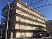 JR日豊本線大在駅の投資マンション