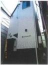 南品川5丁目アパート | 青物横丁駅 一棟売りアパート