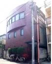 松江5丁目1棟売ビル | 船堀駅 一棟売りマンション