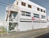 東武東上線川越市駅の一棟売りアパート