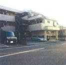 京急本線弘明寺駅の一棟売りマンション
