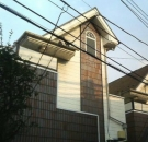 アートパレス大泉学園No.2   大泉学園駅 一棟売りアパート