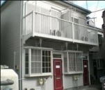 セラシティイースト浦和 | 一棟売りアパート