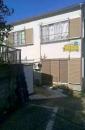 プラネットフォレスト | 東海大学前駅 一棟売りアパート