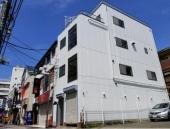 紅谷町マンション | 平塚駅 一棟売りマンション