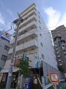 都営新宿線大島駅の売り店舗・事務所