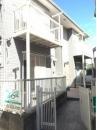 リーヴ仙川 | 仙川駅 一棟売りアパート