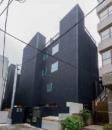 都営三田線西巣鴨駅の一棟売りマンション