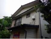 フォレスト経堂 | 経堂駅 一棟売りアパート