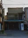 サンライトコーポ | 松原団地駅 一棟売りアパート