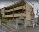 小田急小田原線座間駅の一棟売りマンション