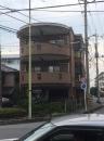 埼玉高速鉄道川口元郷駅の一棟売りマンション