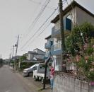 天神アパート | 鴻巣駅 一棟売りアパート