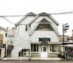 シティパレス薬師1 | 北坂戸駅 一棟売りアパート