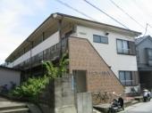 東京メトロ東西線浦安駅の一棟売りアパート