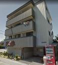 東武東上線高坂駅の一棟売りマンション