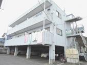 JR常磐線水戸駅の一棟売りマンション