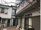Hikari House新大久保 | 新大久保駅 一棟売りアパート