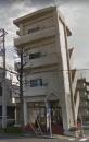ロアジール永山 | 京王永山駅 一棟売りマンション