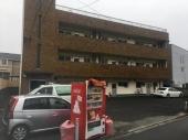 伊予鉄道環状線(JR松山駅経由)木屋町駅の一棟売りマンション