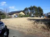鹿嶋市青塚☆売地☆272�u | 土地