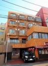 YURIGAOKA PLACE   百合ヶ丘駅 一棟売りマンション