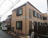 アーバンプレイス泉2 | 代田橋駅 一棟売りアパート