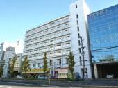 相鉄本線西横浜駅の投資マンション